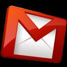 Memasukkan gambar ke dalam email tanpa attachment