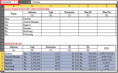 Excel Vlookup (10)