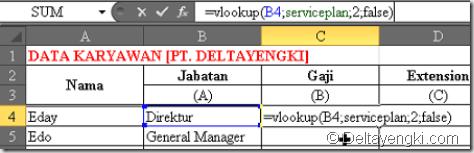 Excel Vlookup (12)