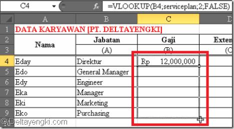 Excel Vlookup (13)
