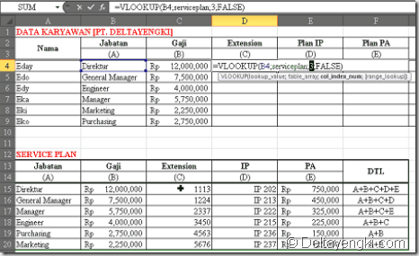 Excel Vlookup (14)