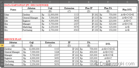 Excel Vlookup (16)